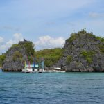 coron palawan attraction