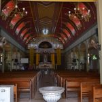 coron palawan church